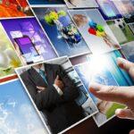 Bancos de imagenes para Social Media