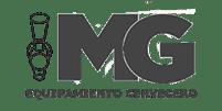 mg_logo