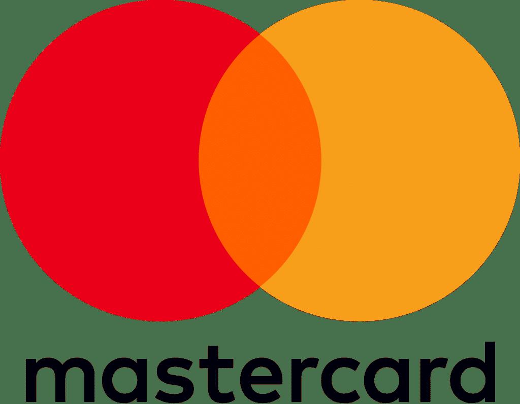 mastercard-logo-7